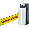 GaleWrap GW-4100