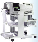 Microplex F64